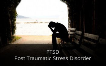 Hypnotherapy - Using hypnosis for treatment of PTSD - Post Traumatic Stress Disorder