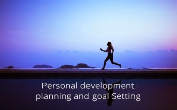 Hypnotherapy - Using hypnosis for goal setting and personal planning, achieving life's goals
